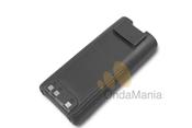 BATERIA BP-210H DE NI-MH PARA ICOM - Bateria de Ni-Mh BP-210H de 7,2 V y 1650 mAh para Icom