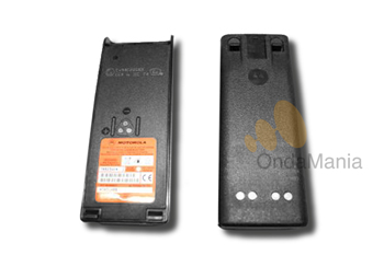 MOTOROLA GPAB4008AR / AB-7148 - AB-7148 Batería MOTOROLA ATEX / CENELEX  para GP-900, …