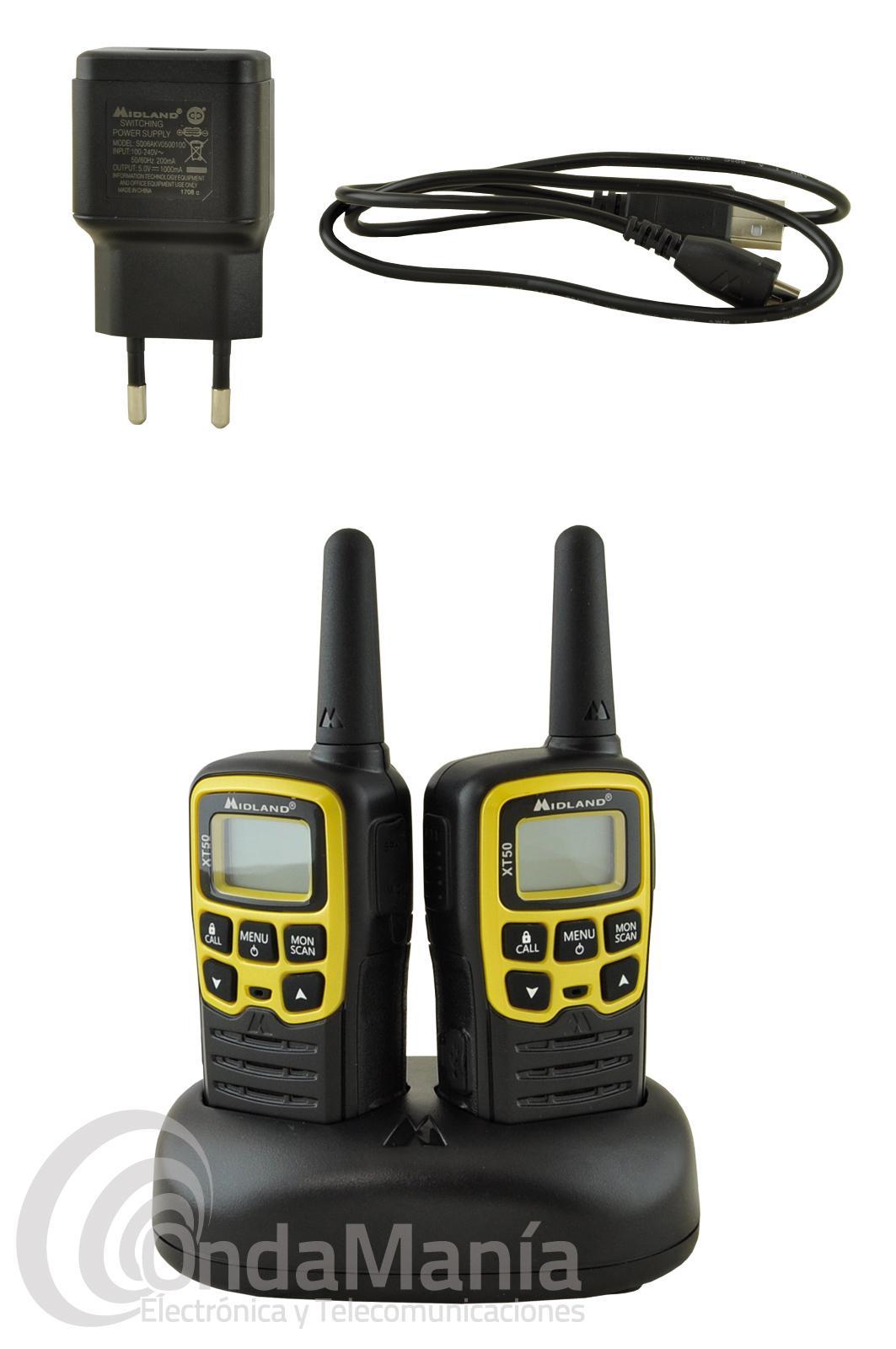 solicitarlo 270810095-0001 Loncin solenoide interruptores