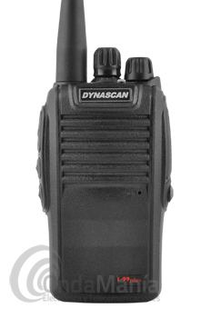 DYNASCAN L99 PLUS V2 PACK, HAZLO COMPATIBLE!!!