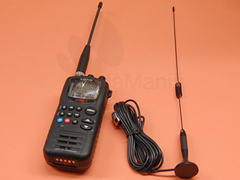 INTEK H-520 PLUS + MINISTAR 27