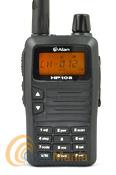 MIDLAND ALAN HP-108 VERSION CAZA (GALICIA, ASTURIAS, LEON, CANTABRIA...)+PINGANILLO - El Midland Alan HP-108 (homologado para caza en la zona Norte/Galicia)es un transceptor portátil de VHF profesional 136 - 174 Mhz, dispone de 180 memorias, llamada selectiva 5+5 tonos, CTCSS, DCS, ANI, VOX, escaner, secrafonía,...incluye batería de litio con 1600 mAh, cargador de sobremesa, 5W de potencia,...