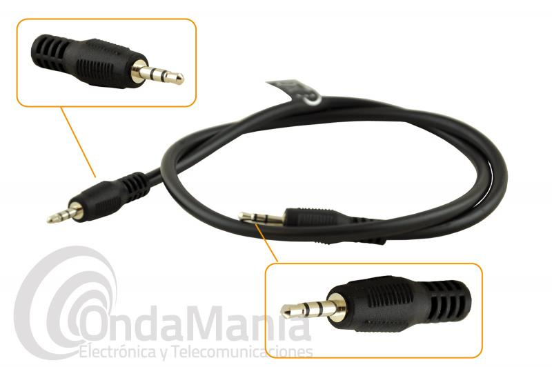 YAESU SCU-36 CABLE DE CLONACION PARA LOS YAESU FT-4VE, FT-4XE, FT-25 Y FT-65 - Yaesu SCU-36 cable de clonación compatible con los Yaesu FT-4VE, FT-4XE, FT-25, FT-65,....