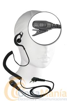 TELECOM JD-2302E