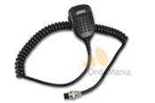 MICROFONO PARA JOPIX ITACA - Mícrófono originalde Jopix Itaca