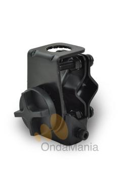 JX-05 - Soporte de retrovisor abatible