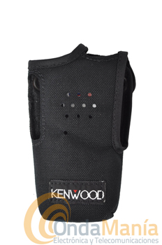 KENWOOD TK-3201 PACKFUND