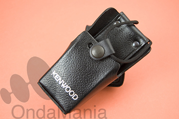 FUNDA KENWOOD KLH-131PG