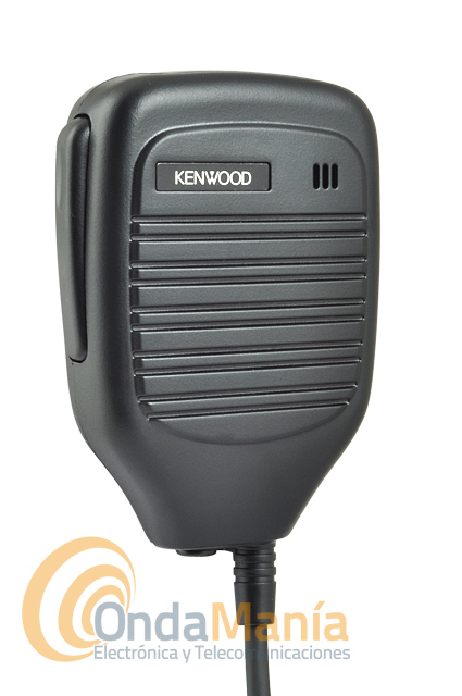 KENWOOD KMC-21A MICRO-ALTAVOZ