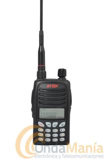 INTEK KT-900EE