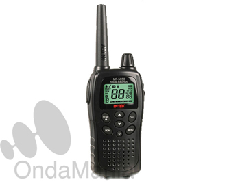 PMR INTEK MT-5050