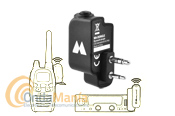 MIDLAND WA-DONGLE ADAPRADOR BLUETOOTH - El Midland WA-DONGLE es un adaptador Bluetooth para equipos Midland de la serie G como los G7, G9,... es compatible con la emisora de CB Midland M10, también es compatible con algunos equipos Icom, Wintec,..