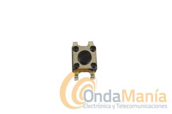 PULSADOR PTT PARA WINTEC LP-4502