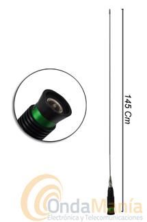 TAGRA RQS-58