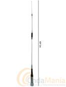 D-ORIGINAL ANTENA SG-7500 - D-Original Antena SG-7500; antena doble banda para móvil.