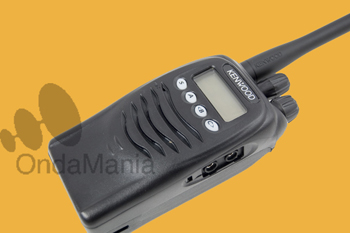 KENWOOD TK-2170 VERSION CAZA