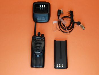 KENWOOD TK-3201 PACK 5